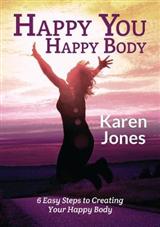 Happy You, Happy Body