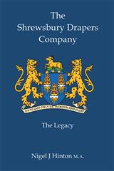 The Shrewsbury Drapers Company