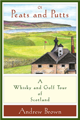 Of peats and putts
