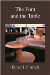 The Font and the Table