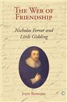 Web of Friendship