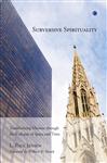 Subversive Spirituality