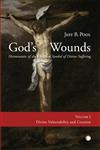 God's Wounds I