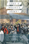 Like a Mighty Army: The Salvation Army, the Church, and the Churches