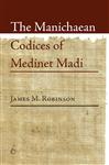 Manichaean Codices of Medinet Madi