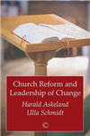 Church Reform and Leadership of Change