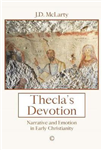 Thecla's Devotion