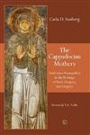 The Cappadocian Mothers