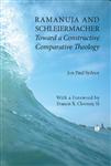 Ramanuja and Schleiermacher