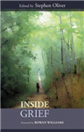 Inside Grief