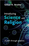 Introducing Scoence and Religion