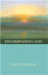 Encompassing God