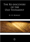 Rediscovery of the Old Testament