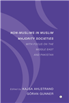 Non-Muslims in a Muslim Society