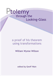 Ptolemy through the looking glass