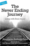 The Never Ending Journey