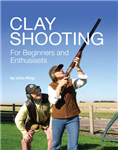 Clay shooting for beginners and enthusiasts(UK)