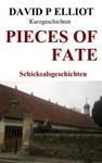 Pieces of Fate - Schicksalsgeschichten