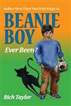 Bullies Meet their Match by Magic in Beanie Boy