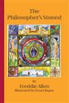 The Philosopher's Stoned