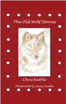 The Old Wolf Stories
