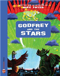 Godfrey and the Stars