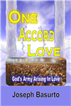 One Accord Love