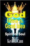 God Idea vs. Good Idea