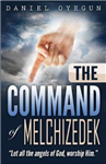 The Command of Melchizedek: