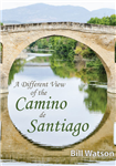A Different View of the Camino de Santiago