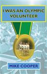 I Was An Olympic Volunteer