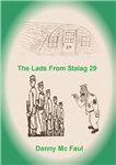 The Lads From Stalag 29