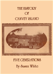 The History of Canvey Island