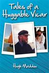 Tales of a Huggable Vicar