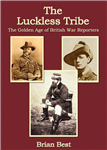 Luckless Tribe