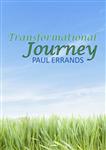 Transformational Journey