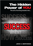 The Hidden Power of You