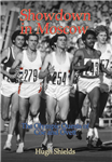 Showdown in Moscow - The Olympic Quests of Coe and Ovett