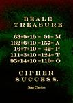 Beale Treasure Cipher Success