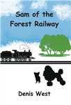 Sam of the Forest Railway