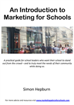 An Introduction to Marketing for Schools