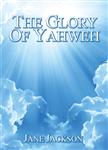 THE GLORY OF YAHWEH