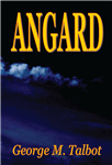 Angard