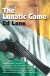 The Lunatic Game