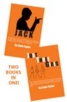 'Jack' + 'Just Three Girls'