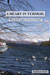 A Heart in Turmoil