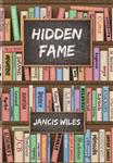 Hidden Fame