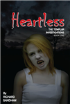 The Templar Investigations Book One: Heartless