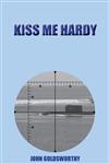 Kiss Me Hardy