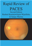 Rapid Review of PACES: Second Ed.